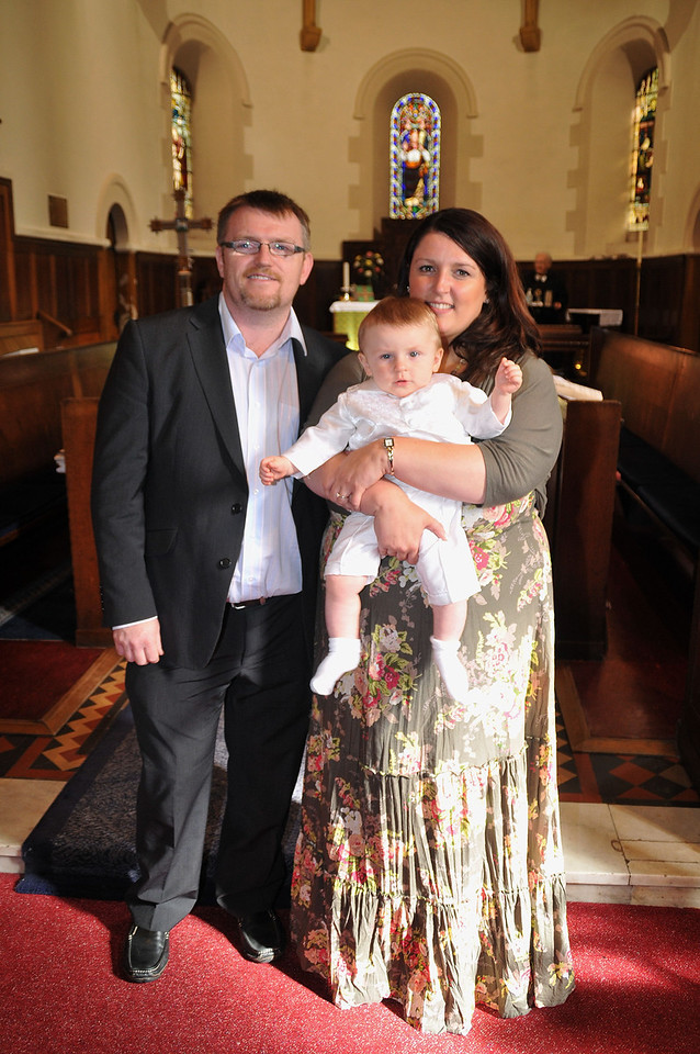 Paul_christening015