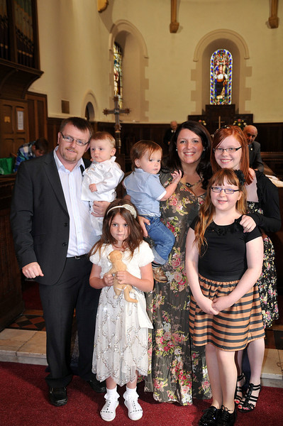 Paul_christening020