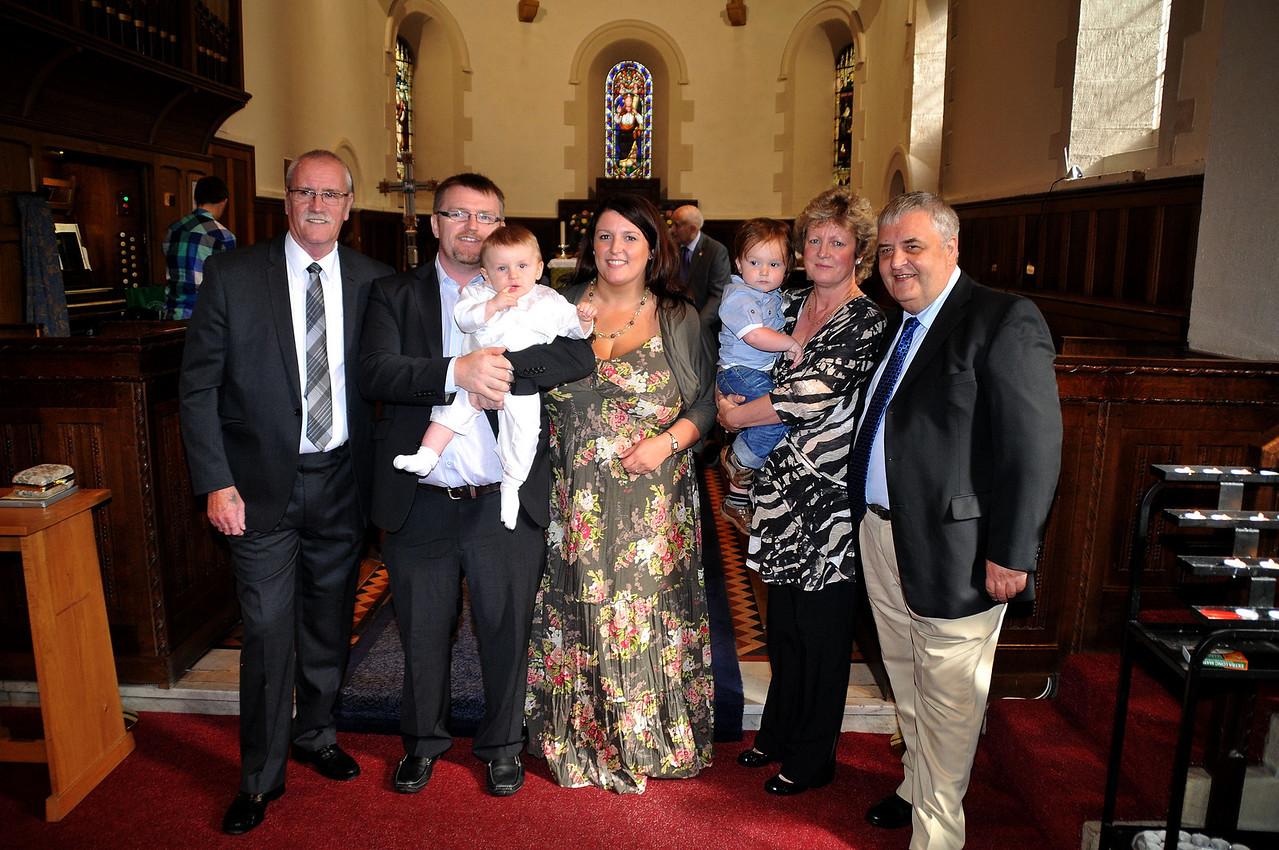 Paul_christening025