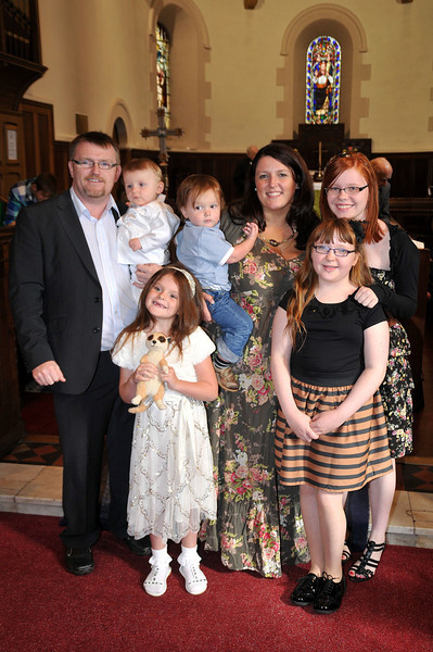 Paul_christening021