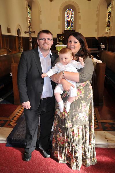 Paul_christening010