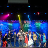 Stage_Productions_LCC_Thoroughly_Modern_Millie_Jr_0001