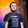 Stage_Productions_LCC_Thoroughly_Modern_Millie_Jr_0009