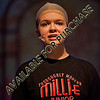 Stage_Productions_LCC_Thoroughly_Modern_Millie_Jr_0014