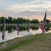 16 05-28 Riverwalk flags 0038
