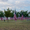 16 05-28 Riverwalk flags 0043