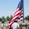 17 05-27 1000 Flags Riverwalk 5528