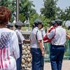 17 05-27 1000 Flags Riverwalk 5521
