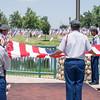 17 05-27 1000 Flags Riverwalk 5523