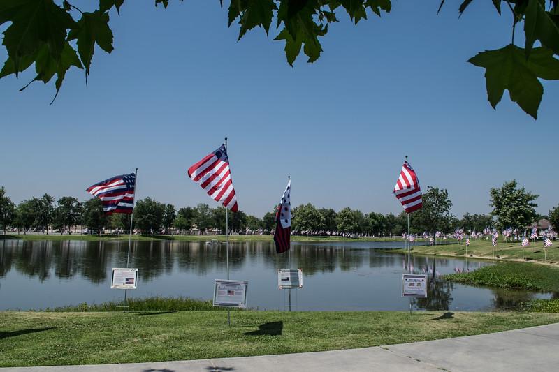 17 05-27 1000 Flags Riverwalk 5494