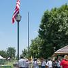 17 05-27 1000 Flags Riverwalk 5532