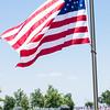 17 05-27 1000 Flags Riverwalk 5529