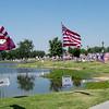 17 05-27 1000 Flags Riverwalk 5496