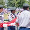 17 05-27 1000 Flags Riverwalk 5525