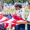 17 05-27 1000 Flags Riverwalk 5526