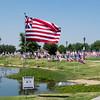 17 05-27 1000 Flags Riverwalk 5495