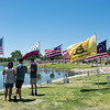 18 05-28 Thousand Flags c1468