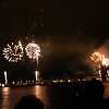 Thunder Over Louisville 2011 - fireworks