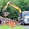 0908 school rubble 2
