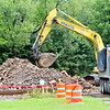 0908 school rubble 1