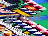 IMG_1355 Sand Mandala detail