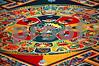 DSC_2056 Diagonal Mandala