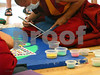 IMG_1359 Pouring sand onton mandala