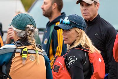 Officals and Volunteers  Sponsor  2018 Terra Nova National Junior Golf Tournament Future Links