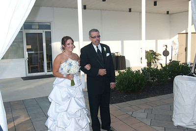 Tiffany_Joe_Wedding_Aug_2012