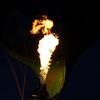 Night Glow - All Fired Up II