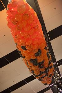 Tigerfest 2010_1001