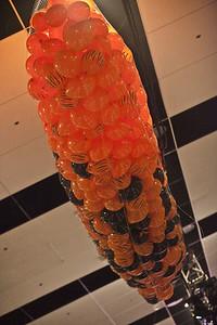 Tigerfest 2010_1000