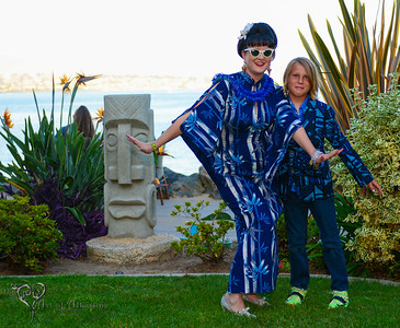 Tiki Oasis 2015 Thursday D71_--12-Edit