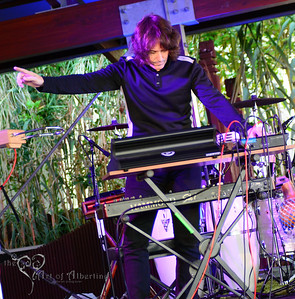 Tiki Oasis 2015 Thursday D71_--36-Edit