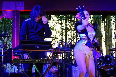 Tiki Oasis 2015 Thursday D71_--73-Edit