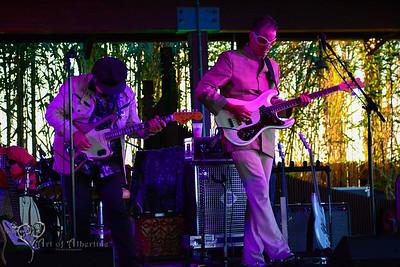 Tiki Oasis 2015 Thursday D71_--37-Edit