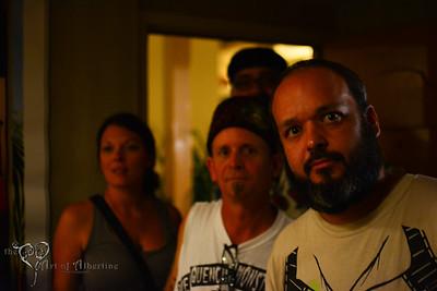 Tiki Oasis_20150815D71_5571-