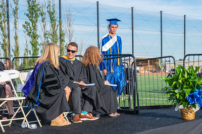20210625-LBHS Graduation 2021Z62_2166
