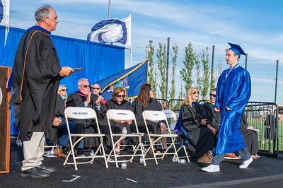 20210625-LBHS Graduation 2021Z62_2158