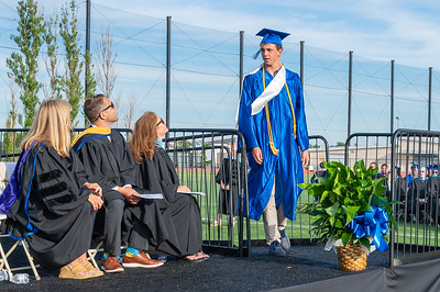 20210625-LBHS Graduation 2021Z62_2167