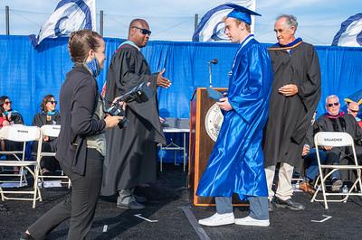 20210625-LBHS Graduation 2021Z62_2163