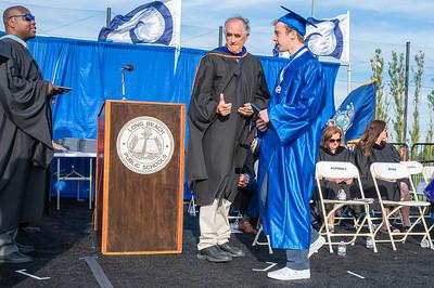 20210625-LBHS Graduation 2021Z62_2162