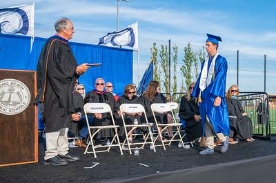 20210625-LBHS Graduation 2021Z62_2170