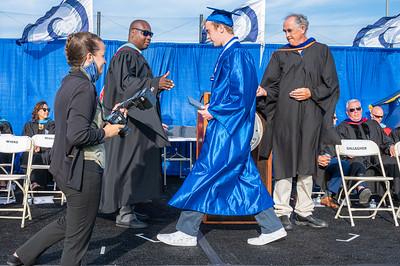 20210625-LBHS Graduation 2021Z62_2164