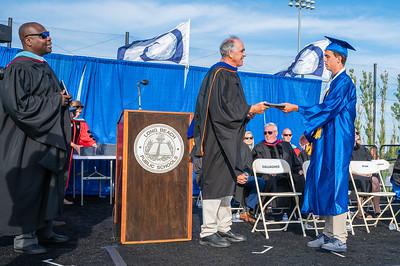 20210625-LBHS Graduation 2021Z62_2172