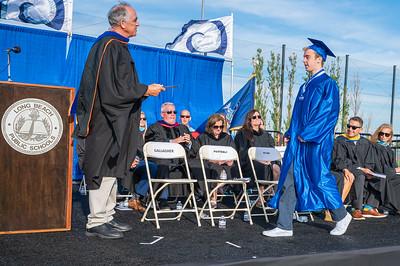 20210625-LBHS Graduation 2021Z62_2159