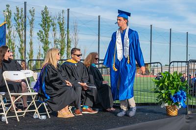 20210625-LBHS Graduation 2021Z62_2169