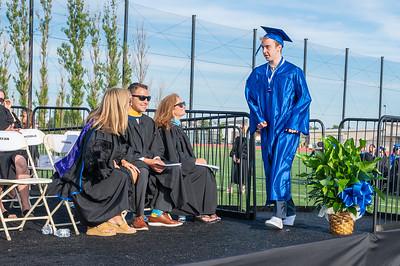 20210625-LBHS Graduation 2021Z62_2156