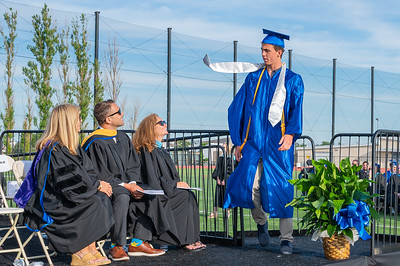 20210625-LBHS Graduation 2021Z62_2168