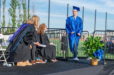 20210625-LBHS Graduation 2021Z62_2155